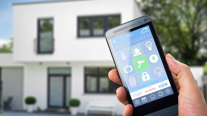 横浜市が取り組む「IoTスマートホーム」 - 未来型の住宅とは?