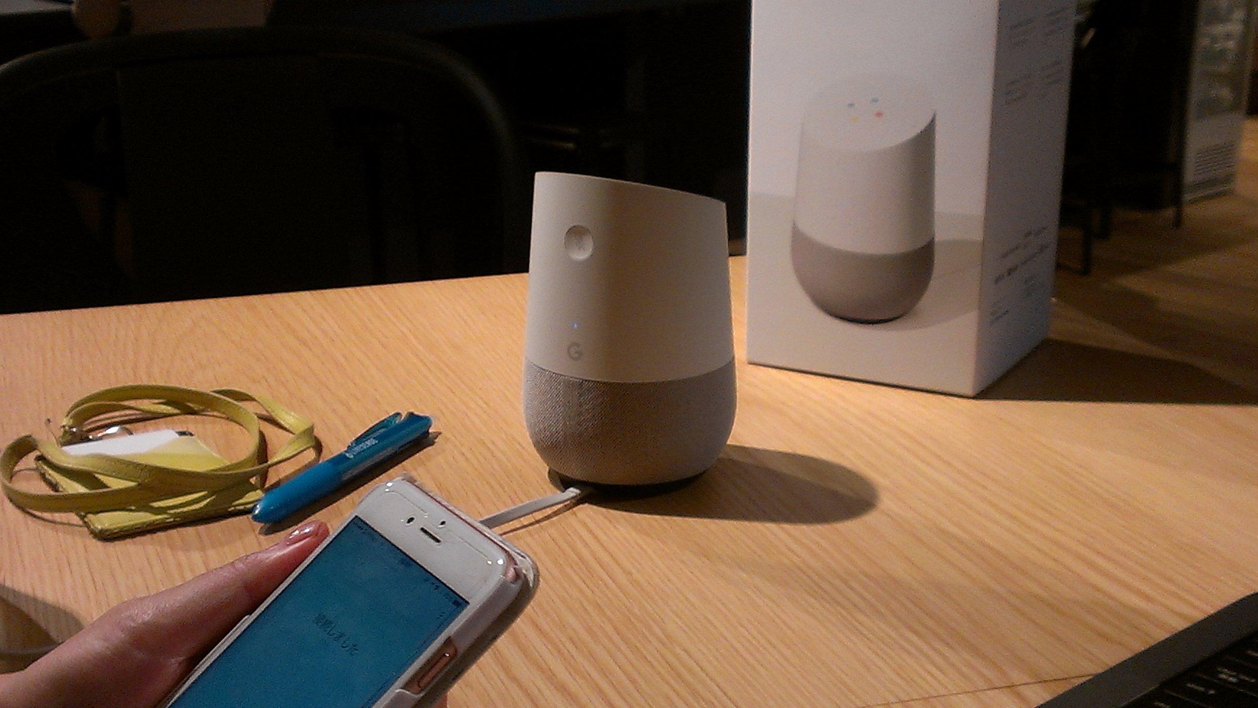 スマートホームの今。IoT家電は不動産物件を探せるのか