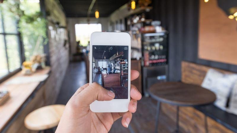 「失敗しない家具選び」に使えるARアプリはじめ使えるアプリ厳選4つ!インスタ映えする部屋づくりも