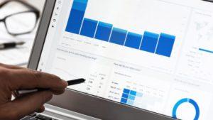 ビッグデータで営業タイミングや顧客ニーズを可視化する「KASIKA」~不動産会社の業務効率化に一役買えるか~