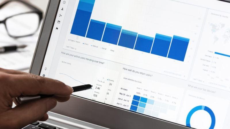 ビッグデータで営業タイミングや顧客ニーズを可視化するツール「KASIKA」~不動産会社の業務効率化に一役買えるか~