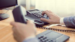仲介会社からの問い合わせに自動で応答。「ぶっかくん」は管理会社のコストカットにつながるのか?