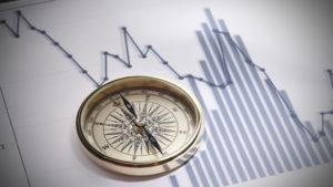 徹底解説!時価総額が約2,500億円と噂されるアメリカのスタートアップ企業Compassとは