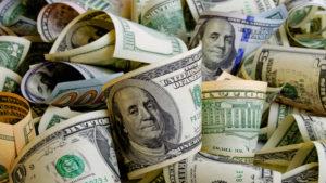 超巨大ファンドの誕生。その背景とSoftbankのアメリカ不動産業界におけるこれまでの動向とは