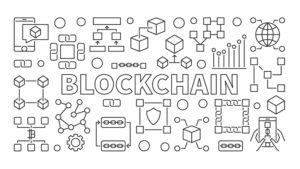 ブロックチェーン技術の現状と、今後の不動産業界に及ぶ影響とは