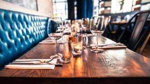 レストランやカフェをコワーキングとして使う、アメリカの不動産テックスタートアップSpaciousとは