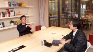 【対談/後編】AirbnbとAmazonによるブレスト企画!