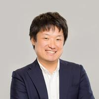 Ko Ichikawa