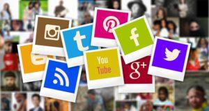 ミクロマーケティングでローカルニーズに切り込め!不動産業界におけるソーシャルメディア活用の可能性