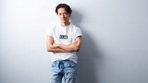 予告編/株式会社クラス・久保裕丈氏インタビュー近日公開