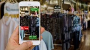 【X-Tech】小売・物流×テクノロジー「リテールテック(Retail Tech)」から学ぶ