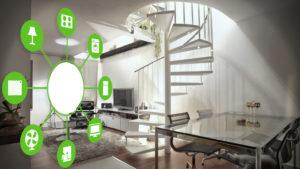 住宅向け統合プラットフォームの登場で日本のスマートホーム化は進むか