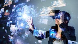 【カオスマップ第4版】不動産テックの「AR・VR」領域にはどんなものがあるの?