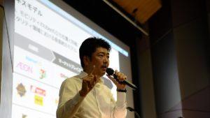 【全文掲載】OYO LIFEの勝瀬博則CEOが新戦略を明かす。不動産テックセミナーレポート