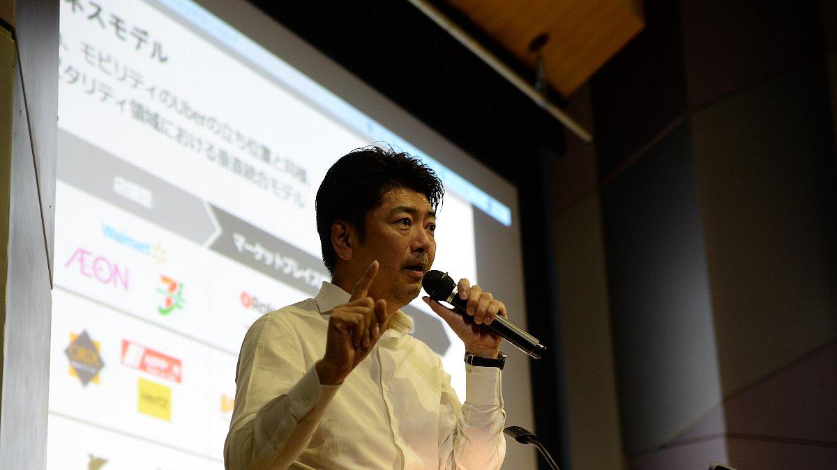 【全文掲載】OYO LIFEの勝瀬博則CEOが新戦略を明かす