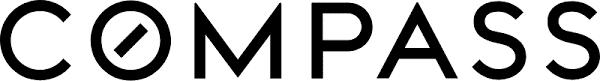 COMPASS_logo