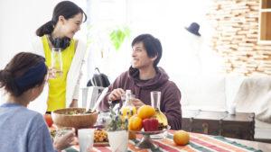 「OYO LIFE」や「ADDress」の登場で広がる多様な暮らし方