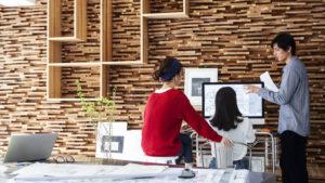 「働き方改革」は不動産業界にとってピンチorチャンス? 変わる「オフィス」の意味