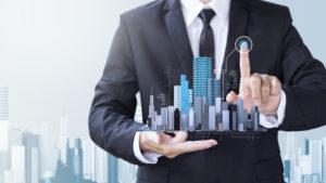 【2019年版】データから見る不動産投資市場分析