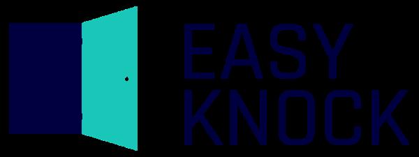 EasyKnock