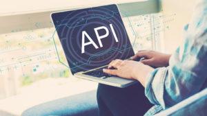 フィンテックに広がるオープンAPI。不動産テックは何を学べるのか?