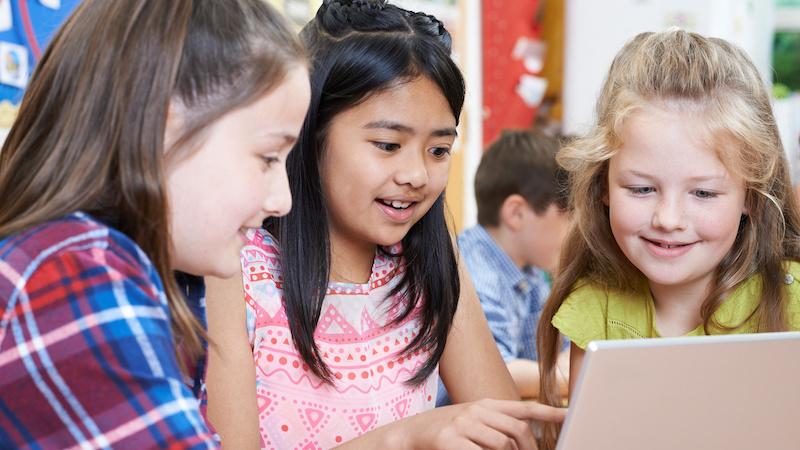 【X-Tech】教育×テクノロジー「エドテック(EdTech)」から学ぶ