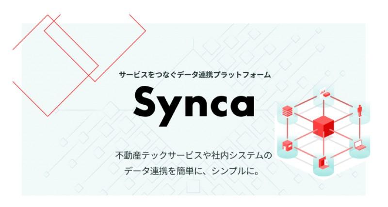 ダイヤモンドメディア株式会社.jpg