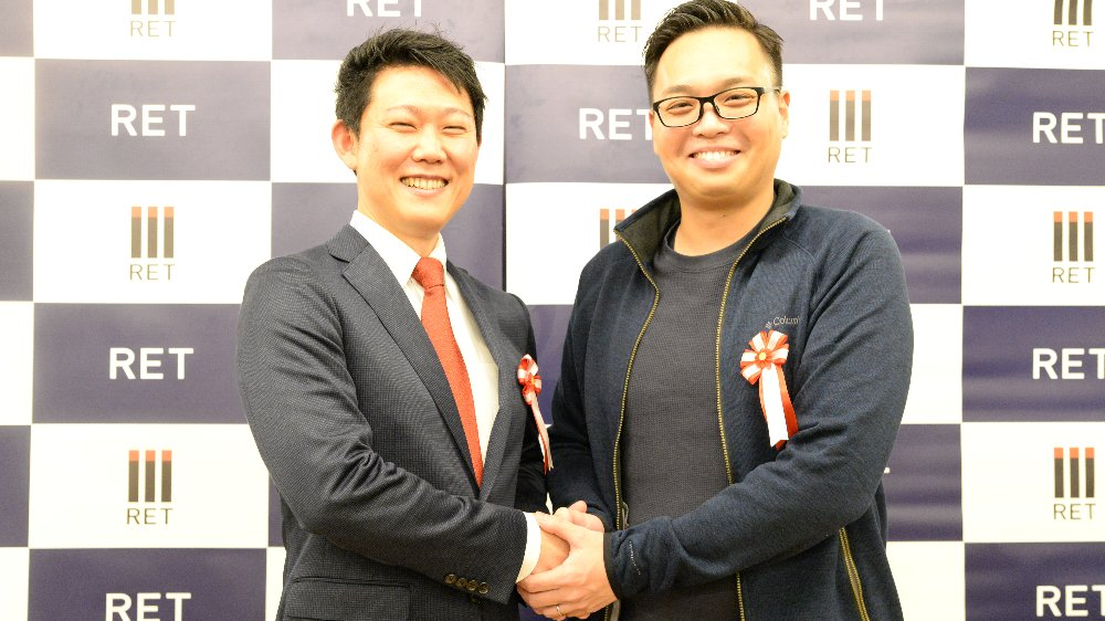 【速報】不動産テック協会とPropTech Japanが提携