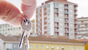 """宿泊だけじゃない? Airbnbの""""旅を彩る体験""""サービスを徹底解説!"""