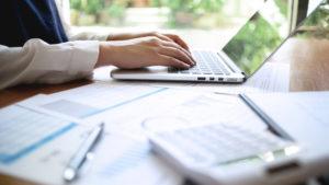オフィス探しを効率的に! AIを活用した賃貸オフィスの仲介業務支援estie(エスティ)