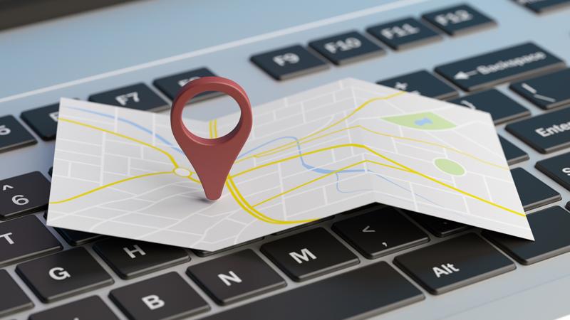 【X-Tech】位置情報データで何ができる? 知っておきたい「ロケーションテック」