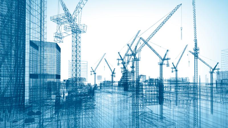止まらぬ建設テックの投資、国内企業も投資が集まる
