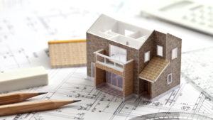 【不動産業界基礎用語】ライフスタイルの変化に合わせて注目される「ローコスト住宅」と新しいサービスの参入