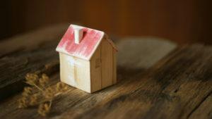 深刻化する空き家問題を解決へ 注目を集める活用サービス