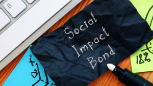【不動産業界基礎用語】まちづくり分野で活用、ソーシャル・インパクト・ボンド(SIB)